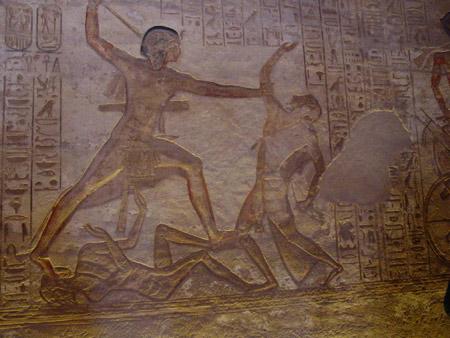 ancientwar.jpg