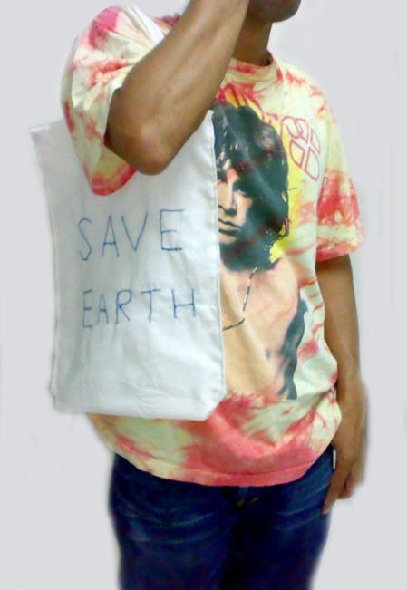 saveearth1.jpg